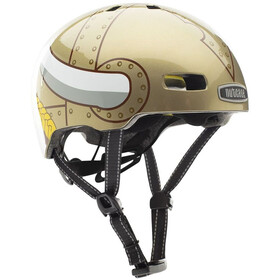 Nutcase Little Nutty MIPS Helmet Toddler vikki king gloss
